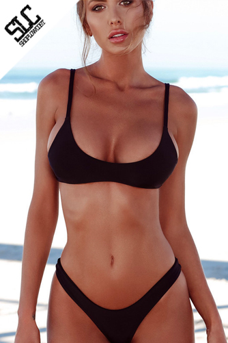 Bikini Low Cost 50783