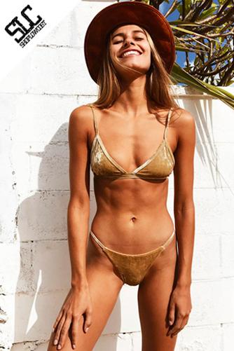 Bikini Low Cost 51118