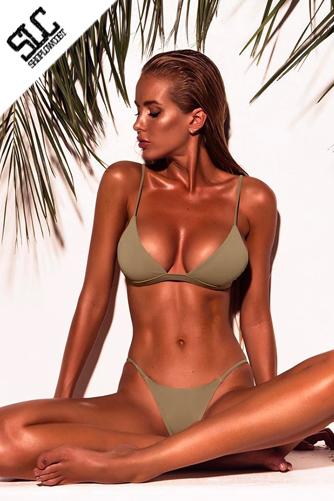 Bikini Low Cost 51198
