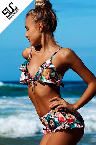 Bikini Low Cost 51225