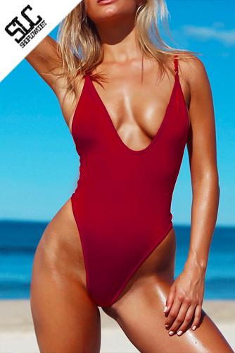 Bikini shoplowcost 51273