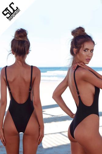 Bikini Low Cost 51454