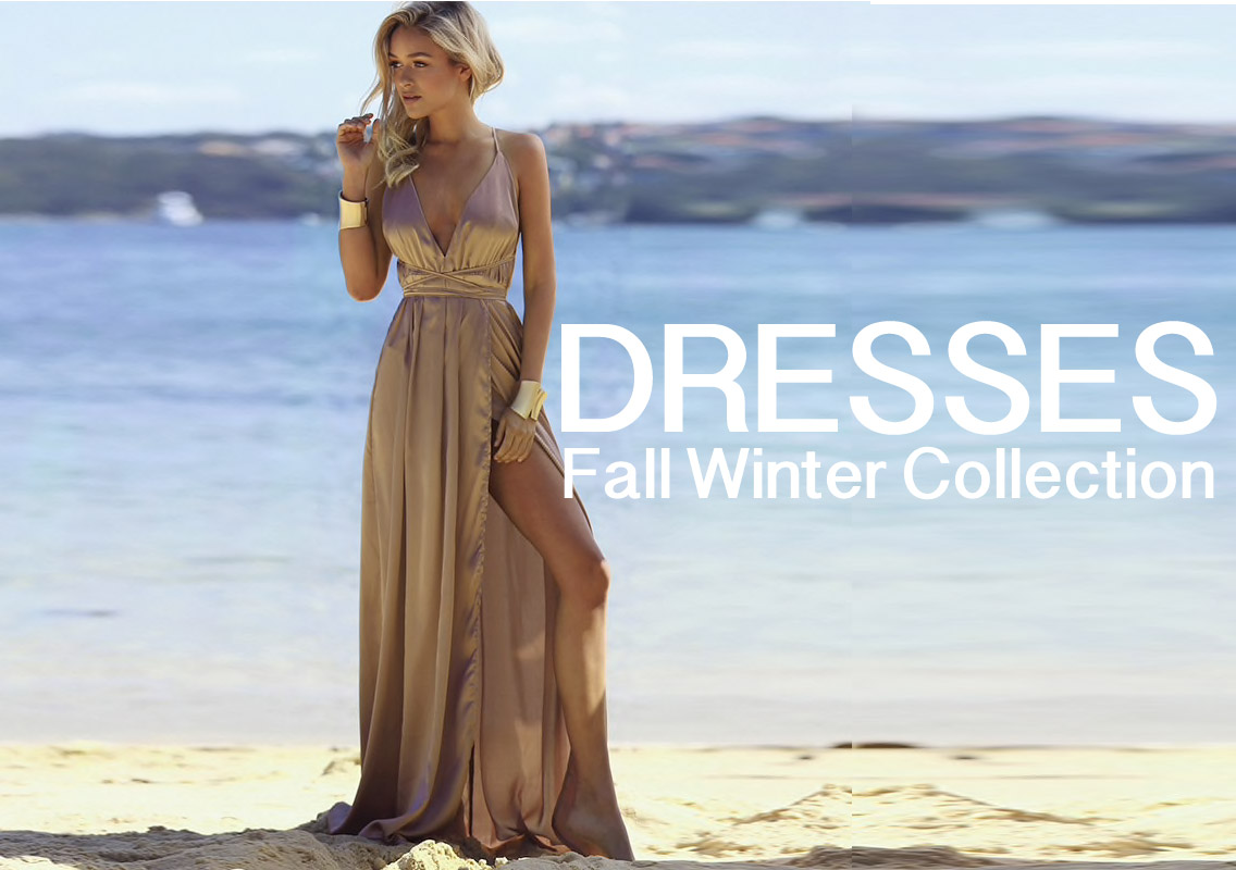 hot sale online 35be9 806bd SHOPLOWCOST • Abbigliamento Donna Low Cost